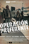 Preferential Operation